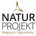Natur Projekt