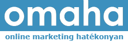 omaha – online marketing hatékonyan