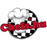 Chefs.hu
