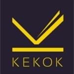 KEKOK