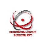 Euronorm Group