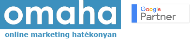 omaha.hu – Online Marketing Hatékonyan