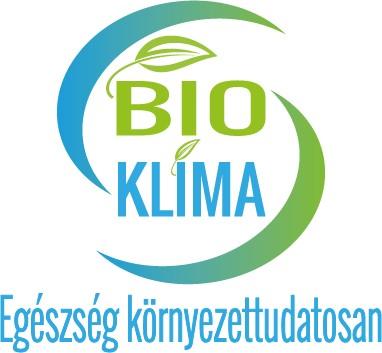 Bio-Klíma