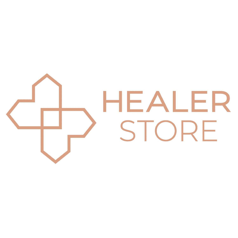 Healerstore